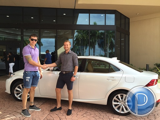 lexus-lease-specials-miami