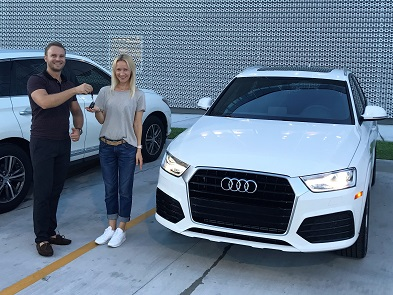 audi-miami-lease-deals-panauto