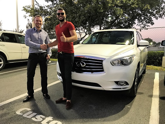infiniti-leasing-deals-miami-panauto