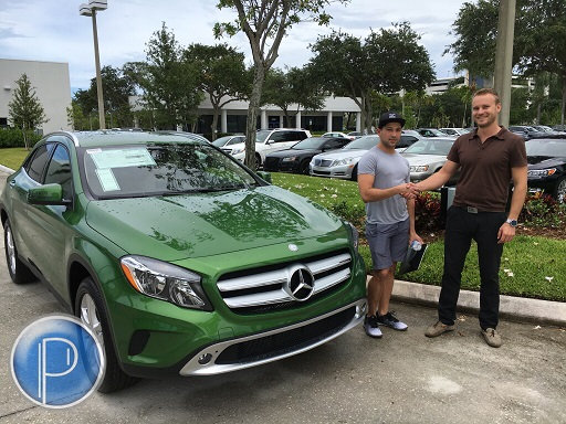 mercedes-leasing--deals-miami
